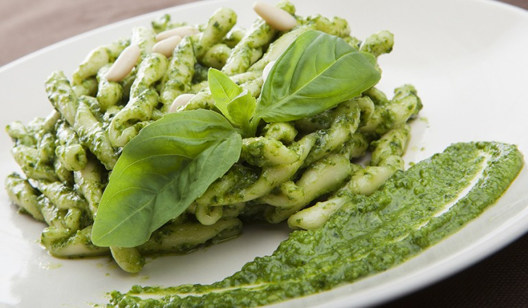 pesto pesto pesto pesto ramp pesto linguine with pea pesto pesto and ...